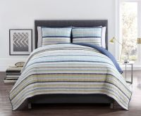 17 Best ideas about Queen Bedding Sets on Pinterest | King ...
