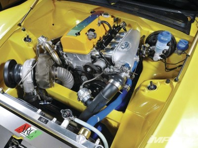 Tucked and spooned | Sickest Whips | Pinterest | Bays, Honda and Honda s2000