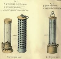 25+ best ideas about Humphry davy on Pinterest | Reynolds ...