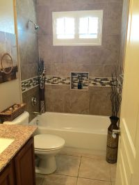 25+ best ideas about Bathtub Redo on Pinterest ...