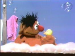 Bert Wallpaper Iphone X 1000 Images About Sesame Street Abc And 123 On