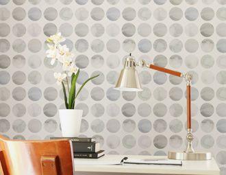 3d Car Live Wallpaper Full Version Apk Download Kreme Wallpaper Gallery