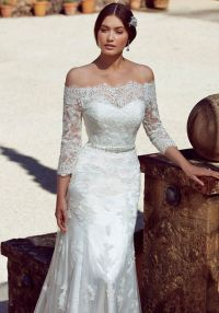 25+ best ideas about Spanish Style Weddings on Pinterest ...
