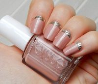 cute professional nail designs | Creative Concepts Design ...