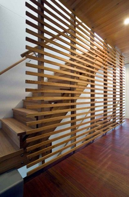 Expensive Front Doors Simple Wood Screen. | Architectural Elements That Make A
