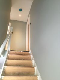 25+ best ideas about Farrow ball on Pinterest | Hague blue ...