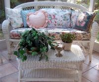 1000+ images about ~ Shabby sunroom ~ on Pinterest ...