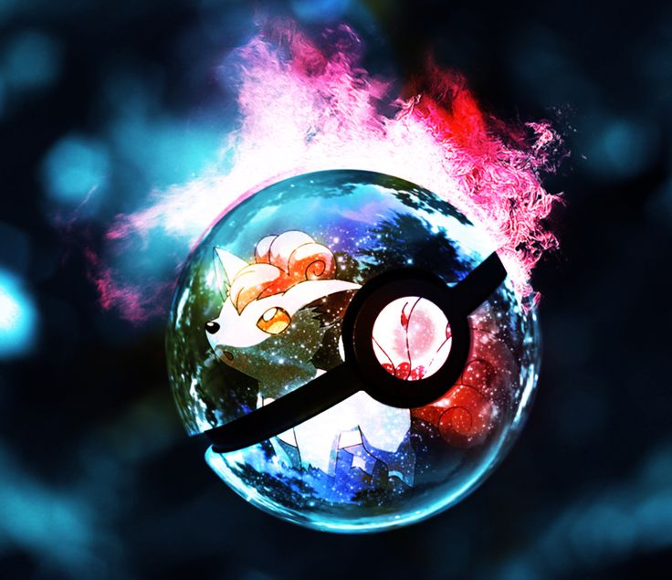 Iphone Wallpaper Quote Maker Awesome Pokeballs Awesome Real Life Pokeballs