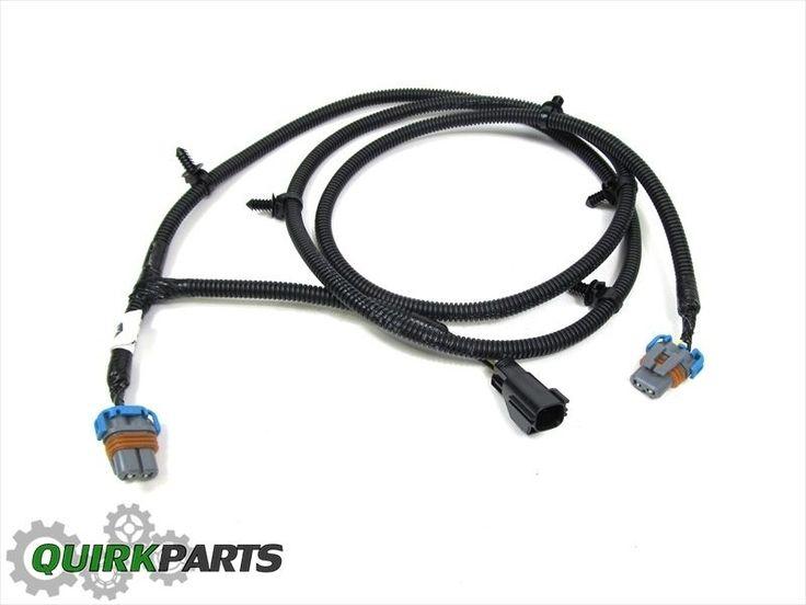 2002 dodge ram 1500 wiring harness