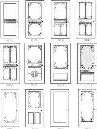 screen door designs | Draw & paint | Pinterest | Front ...