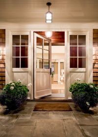 1000+ ideas about Single French Door on Pinterest | French ...