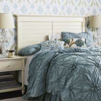 58 best images about Coastal Bedrooms on Pinterest ...