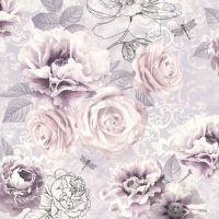 Best 25+ Purple grey ideas on Pinterest | Bedroom colors ...