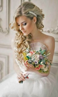25+ best ideas about Side Hairstyles on Pinterest ...