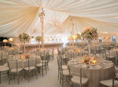 Best 25+ Marquee wedding ideas on Pinterest