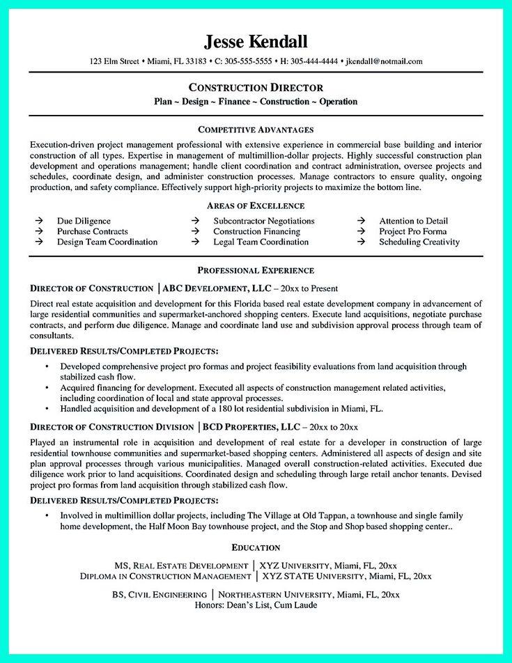 regional sales manager resume sample carpenter resume sample - carpenter resume example