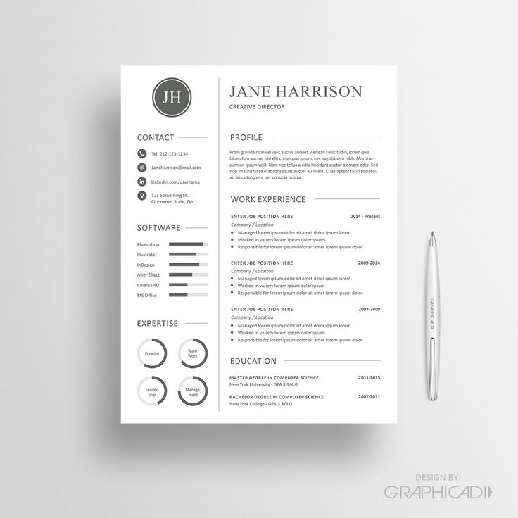 free print resume create a resume to print print resume builder
