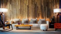 boutique hotel lobby seating - Google Search | SEATING AND ...