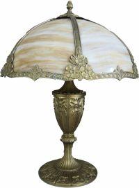 1000+ ideas about Antique Lamps on Pinterest | Vintage ...