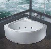 14 best images about Bathroom By Installing Jacuzzi Tubs ...