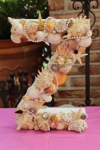 25+ best ideas about Sea baby showers on Pinterest ...