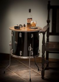 25+ best ideas about Drum Table on Pinterest | Drums for ...