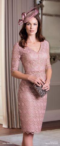 1000+ ideas about Knee Length Dresses on Pinterest | Skirt ...