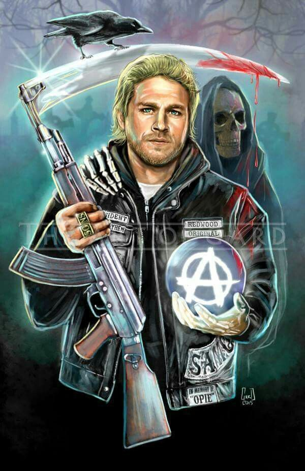 Bikers Quotes Wallpapers 161 Best Images About Bikers Sons Of Anarchy Soa On