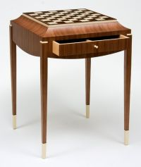 1000+ ideas about Chess Table on Pinterest | Chess, Chess ...