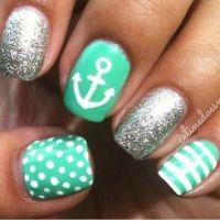 25+ best ideas about Fancy Nail Art on Pinterest | Fancy ...
