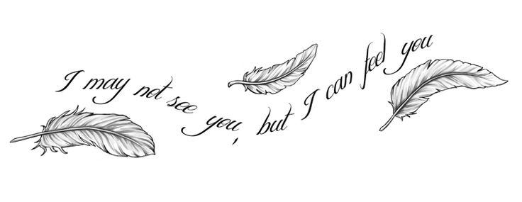 die besten 25 baby engel tattoo ideen auf pinterest