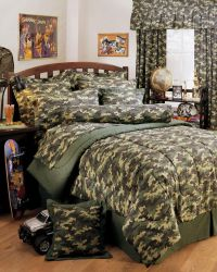 25+ best ideas about Camouflage room on Pinterest ...