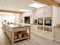 17 best ideas about Country Kitchen Island on Pinterest ...