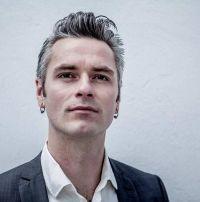 17 Best images about hoop earrings for men on Pinterest ...