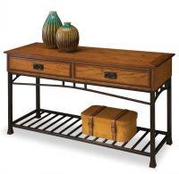 17 Best ideas about Craftsman Sofas on Pinterest ...
