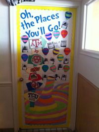 113 best images about AVID - Classroom Ideas on Pinterest ...