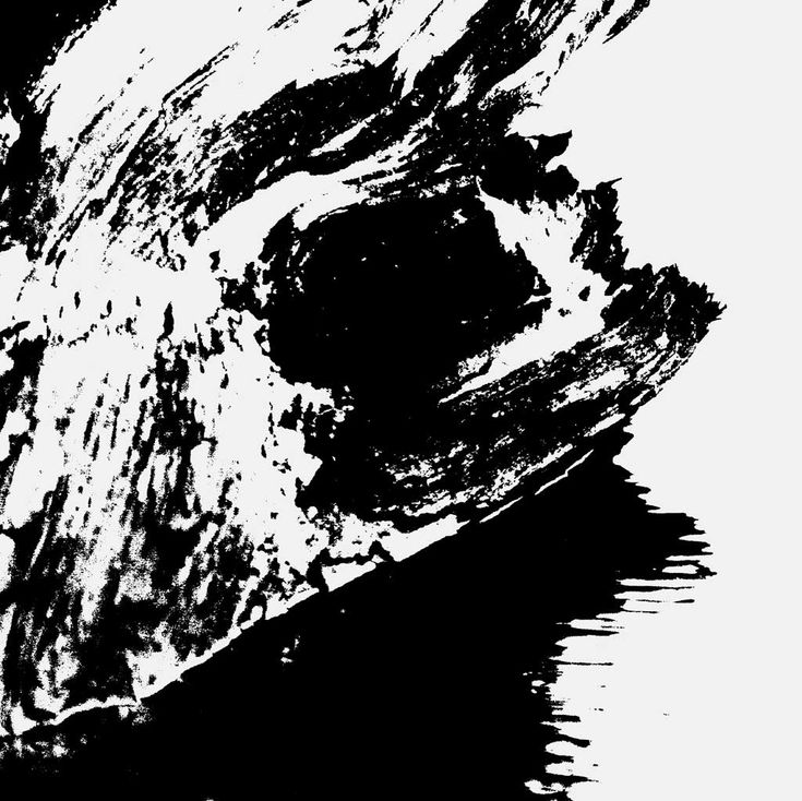 Abstract Art Black And White Wallpaper Cool Desktop Http Www Wallente Com Abstract Art Black