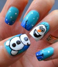 1000+ ideas about Olaf From Frozen on Pinterest   Pearler ...