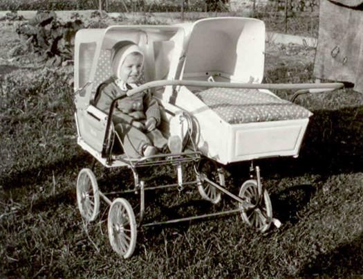 Hauck Shopper Raincover 17 Best Images About Vintage Baby Strollers Love Em On