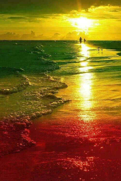 Good Vibes Quotes Wallpaper 93 Best Images About Rasta On Pinterest Rasta Colors