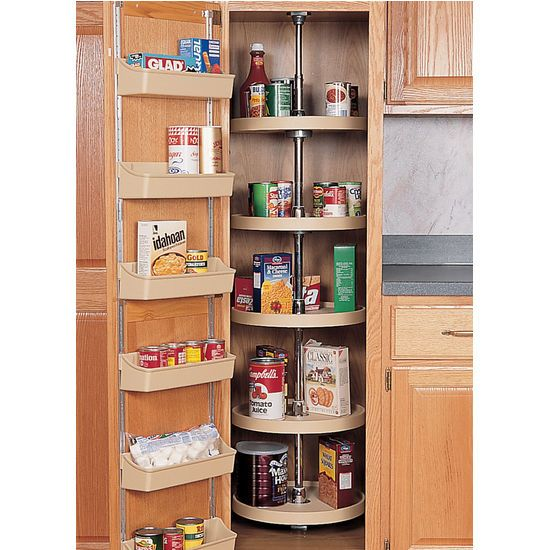Kitchen Pantry Cabinet Home Depot Kitchen Pantry Lazy Susan Cabinets Home Depot | Door