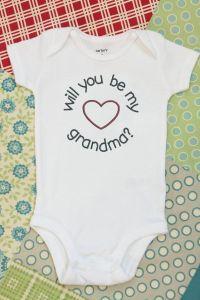 17 Best ideas about Pregnancy Announcements on Pinterest ...