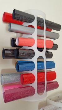 25+ best ideas about Storing plastic bags on Pinterest