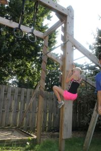 Best 10+ Backyard obstacle course ideas on Pinterest ...