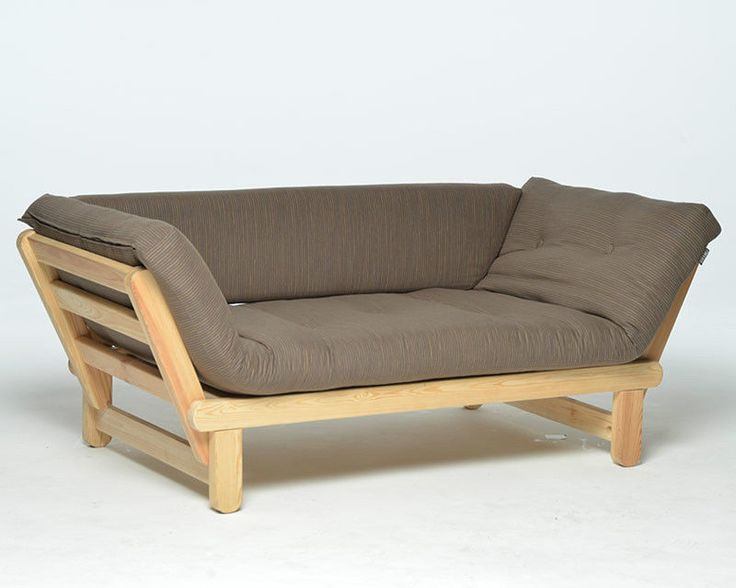 17 Best ideas about Single Sofa Bed Chair on Pinterest