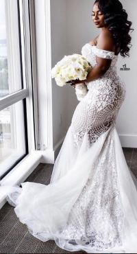 Best 25+ Arabic wedding dresses ideas only on Pinterest ...