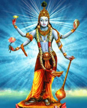 Chaar Sahibzaade 3d Wallpaper 134 Best Images About Vishnu Lakshmi On Pinterest