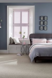 25+ Best Ideas about Calming Bedroom Colors on Pinterest ...