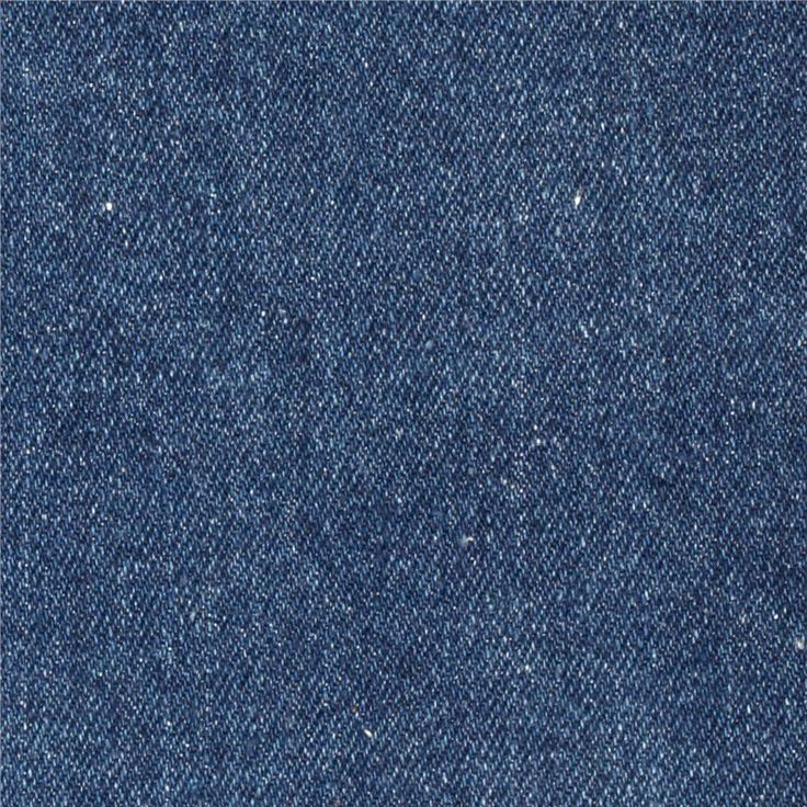 Henriksdal Chair Cover 17 Best Images About Swatches - Denim & Woven Fills On
