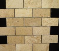 1000+ ideas about Travertine Tile Backsplash on Pinterest ...